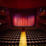 Foto-Sala-per-sezione-Teatro-2