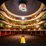 Foto-Sezione-Teatro-7