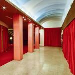Foto-per-pagina-sezione---Teatro---6