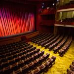Foto-sala-per-sezione-Teatro-1