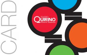 Quirino-card