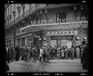 Il-Quirino-nel-film-Guardia-e-Ladri-Monicelli-1951