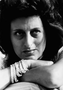 Anna-Magnani-1943-alta