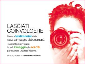 cartello6_per sito
