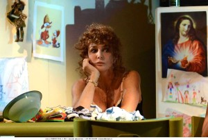 04 Notturno di donna con ospiti_Giuliana De Sio