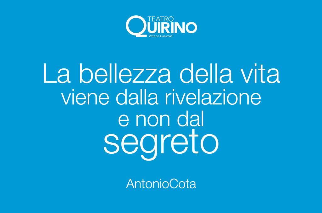 AntonioCota