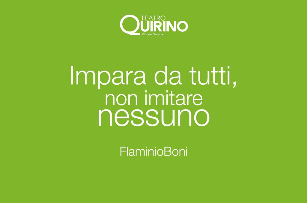 FlaminioBoni