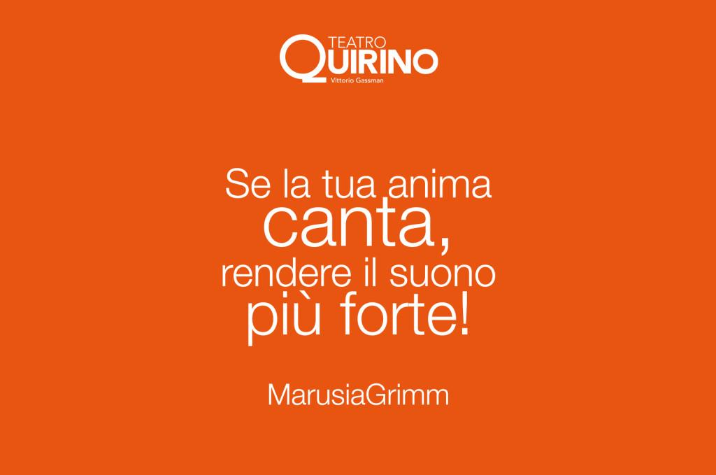 MarusiaGrimm