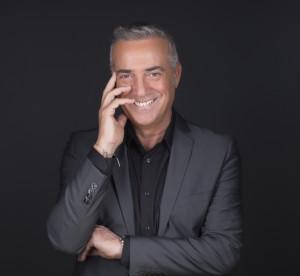 Massimo Ghini a.r.
