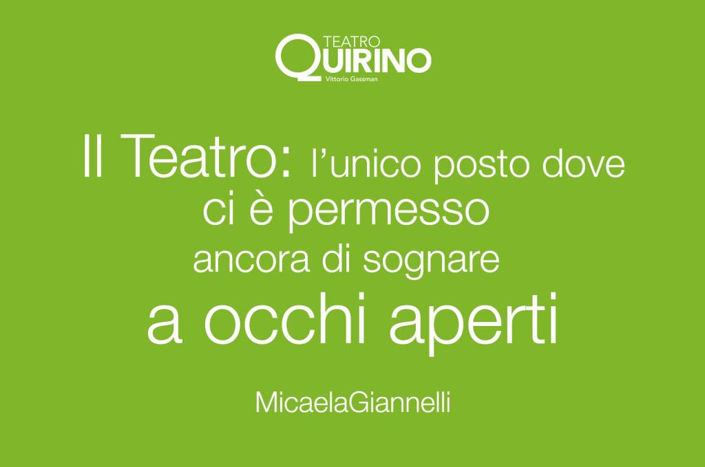 MicaelaGiannelli
