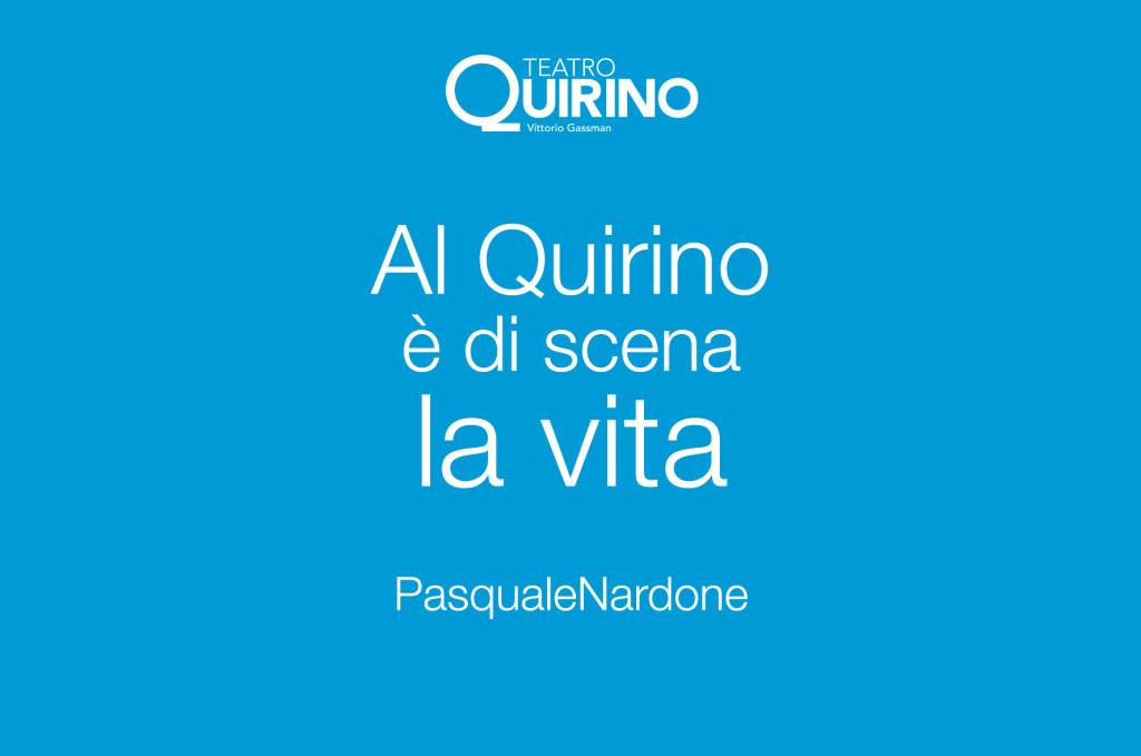 PasqualeNardone