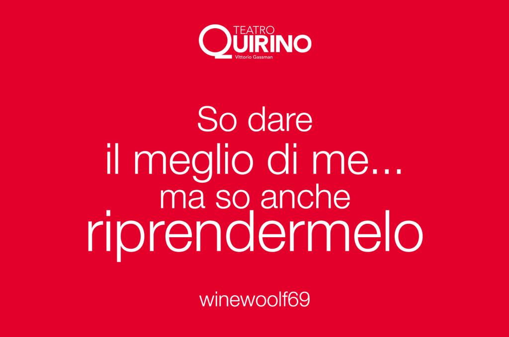 Winewoolf
