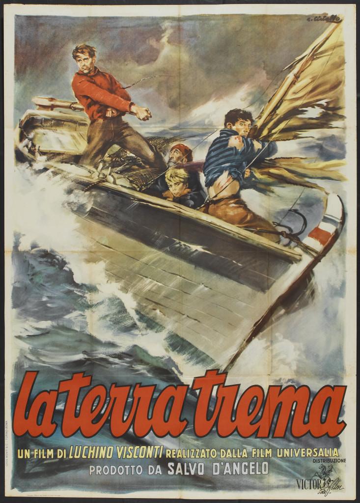 1948-la-terra-trema-ita-01