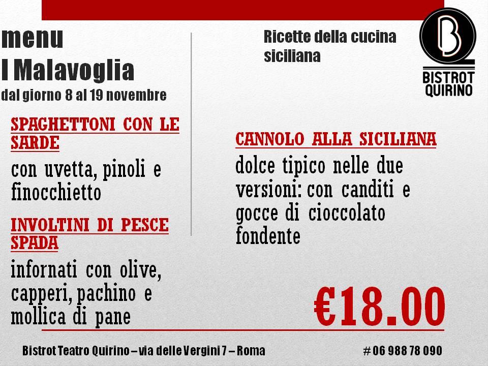 menu-malavoglia-112016