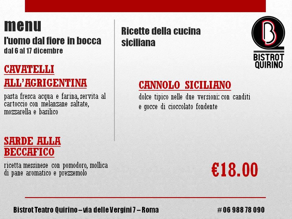 menu-luomo-dal-fiore-in-bocca-122016