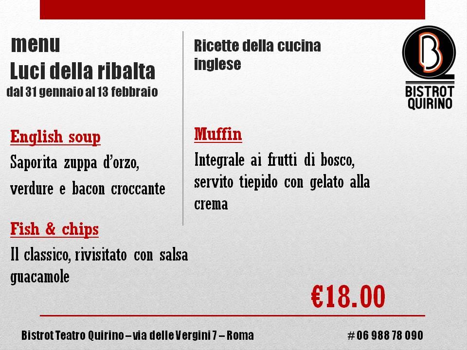 menu Luci della ribalta 31012017 (1)