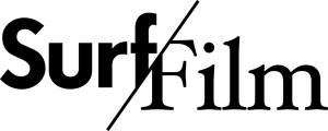 SURF FILM Logo copia