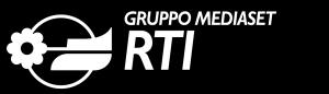 logo_rti_senza