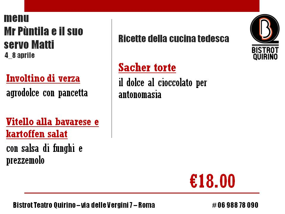 menu Pùntila - 04042017