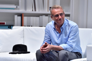 01 Ciao_Massimo Ghini_ ph. Filippo Manzini